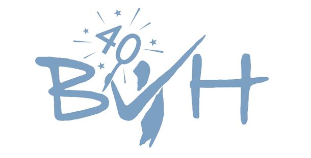 40jaarwebsite